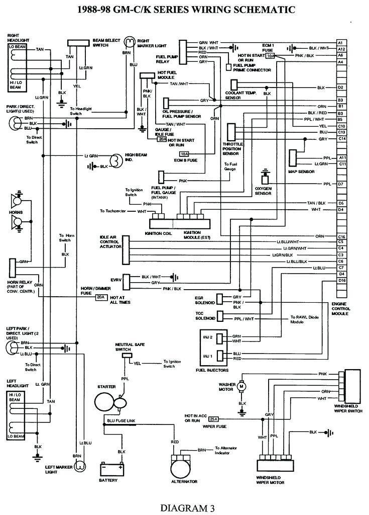 [SCHEMATICS_49CH]  MW_3646] E 150 Wiring Diagrams Wiring Diagram | 1998 Yamaha 150 Wiring Diagram |  | Hisre Omen Skat Wigeg Icaen Tixat Mohammedshrine Librar Wiring 101