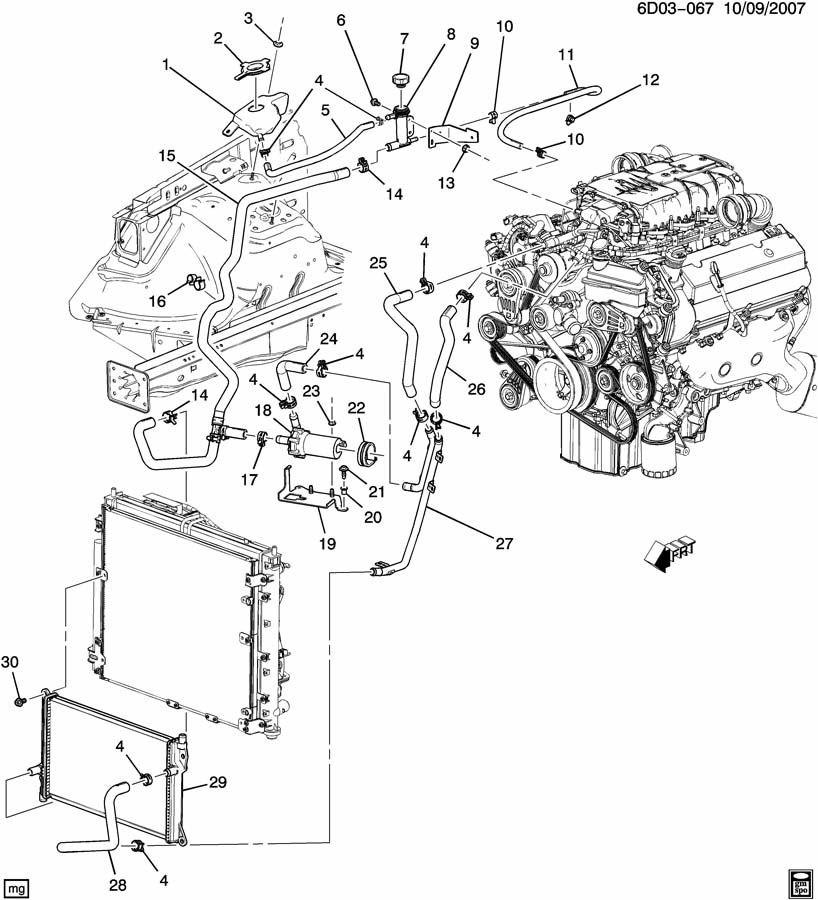 Cadillac Escalade Engine Diagram Wiring Diagram Wave Silverado A Wave Silverado A Disnar It