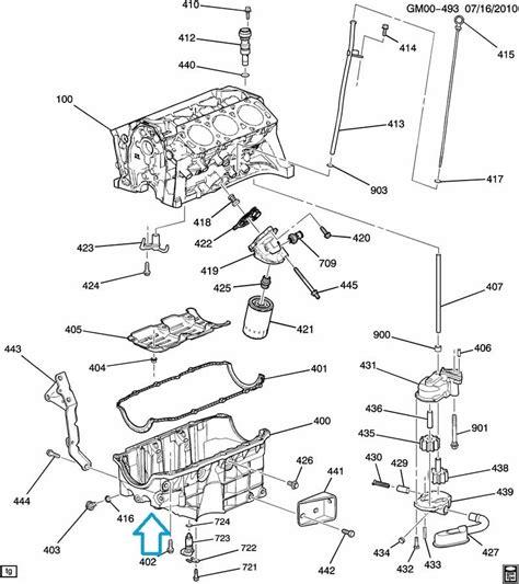 [QNCB_7524]  CE_7028] 2006 Impala Engine Diagram Download Diagram | 2008 Chevy Impala Engine Diagram |  | Ntnes Feren Geis Phae Mohammedshrine Librar Wiring 101