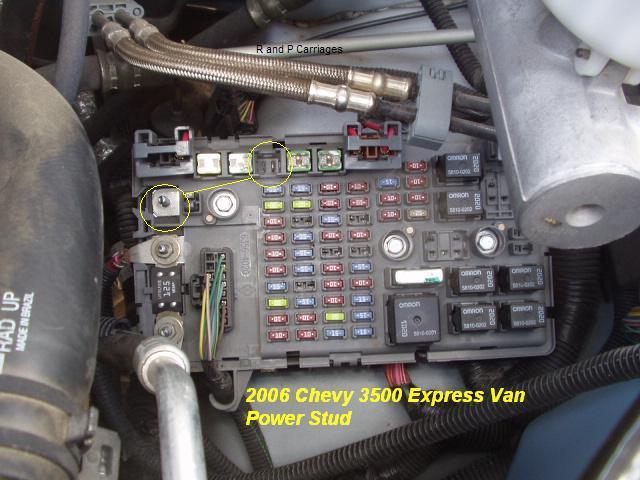 KD_4175] Chevy Express Fuse Box Download DiagramOxyl Osuri Bepta Mohammedshrine Librar Wiring 101