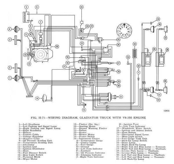 2000 international wiring diagram  01 lexus is300 wiring