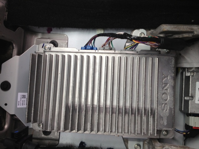 2014 f150 radio wiring diagram cl 5401  ford f 150 sony wiring diagram schematic wiring  cl 5401  ford f 150 sony wiring diagram