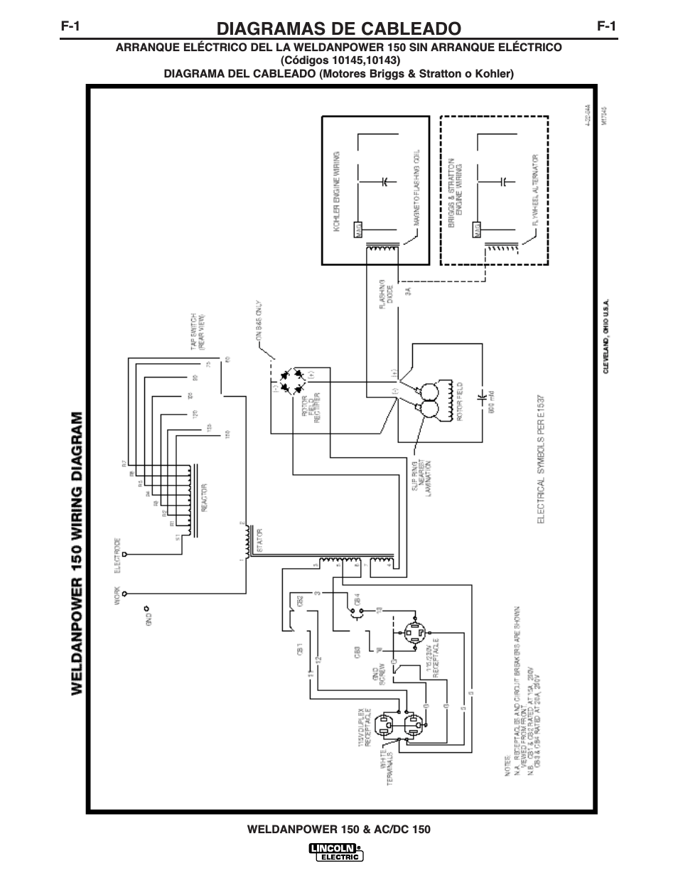 HX_0701] Lincoln Sa200 Wiring Schematic WiringSieg Viewor Kapemie Mohammedshrine Librar Wiring 101
