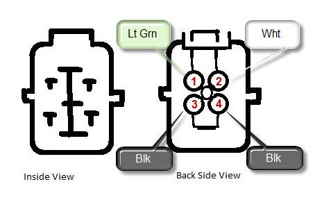 GK_9907] 02 Civic O2 Sensor Wiring Diagram Schematic Wiring