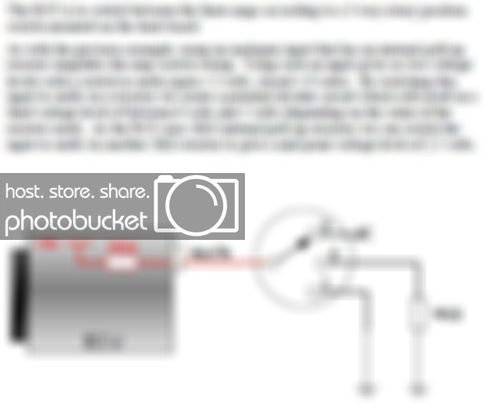 Strange Emerald Ecu Wiring Diagram Basic Electronics Wiring Diagram Wiring Cloud Overrenstrafr09Org