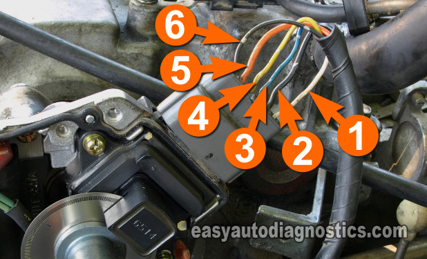 NG_6481] 1998 Nissan Altima Distributor Wiring Diagram Wiring DiagramBepta Genion Impa Viewor Mohammedshrine Librar Wiring 101