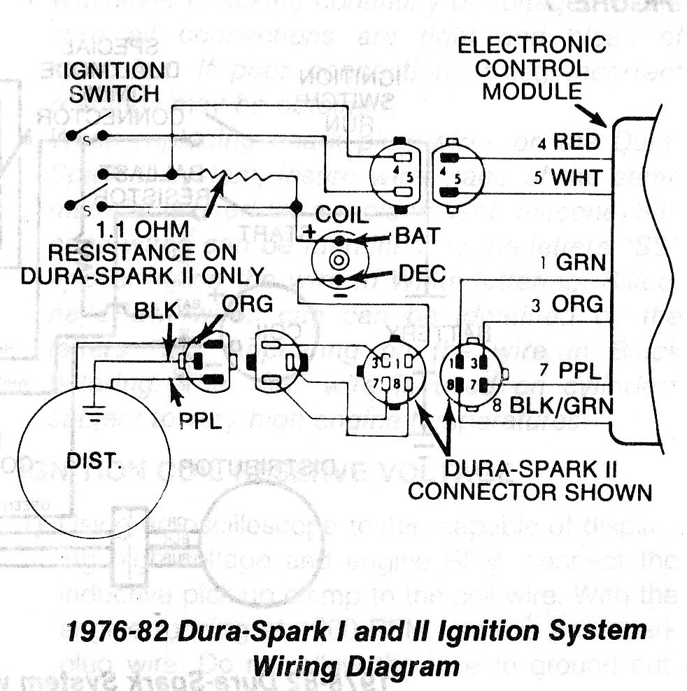 1979 ford truck wiring harness tr 9017  1979 ford truck voltage regulator wiring diagram free  voltage regulator wiring diagram