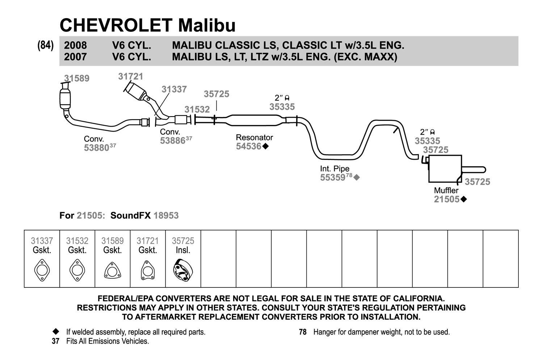 [DHAV_9290]  ZD_3345] A Diagram Of Fuses 2004 Chevy Classic Wiring Diagram | 2008 Chevy Malibu Fuse Box Location |  | Venet Viha Oliti Ndine Winn Xortanet Salv Mohammedshrine Librar Wiring 101