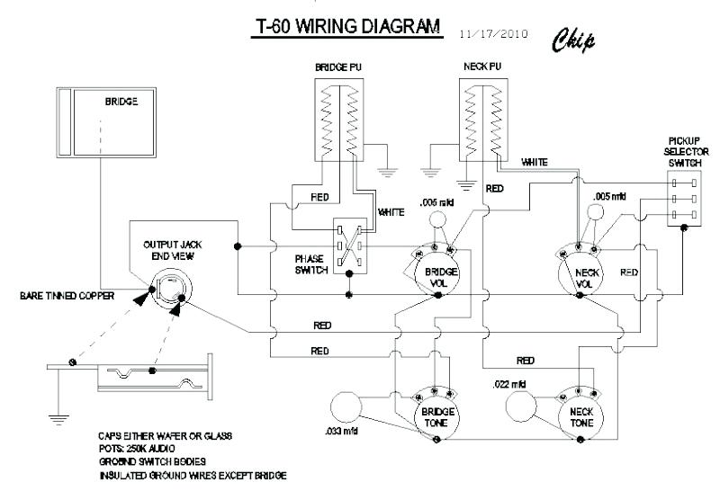 peavey b pickup wiring diagram xe 9791  peavey pickups wiring diagram  xe 9791  peavey pickups wiring diagram