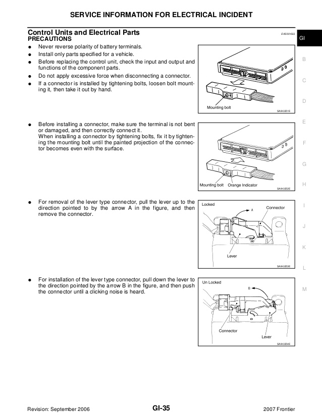 [SCHEMATICS_44OR]  RA_2539] 2007 Nissan Xterra Steering System Parts Diagram And Components  Layout Free Diagram | 2007 Xterra Wiring Diagram |  | Ariot Chor Mepta Mohammedshrine Librar Wiring 101