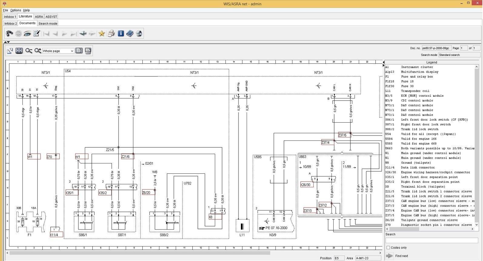 mercedes clk 320 fuse diagram wf 9024  w209 mercedes benz radio wiring diagram schematic wiring 2002 mercedes clk 320 fuse diagram w209 mercedes benz radio wiring diagram