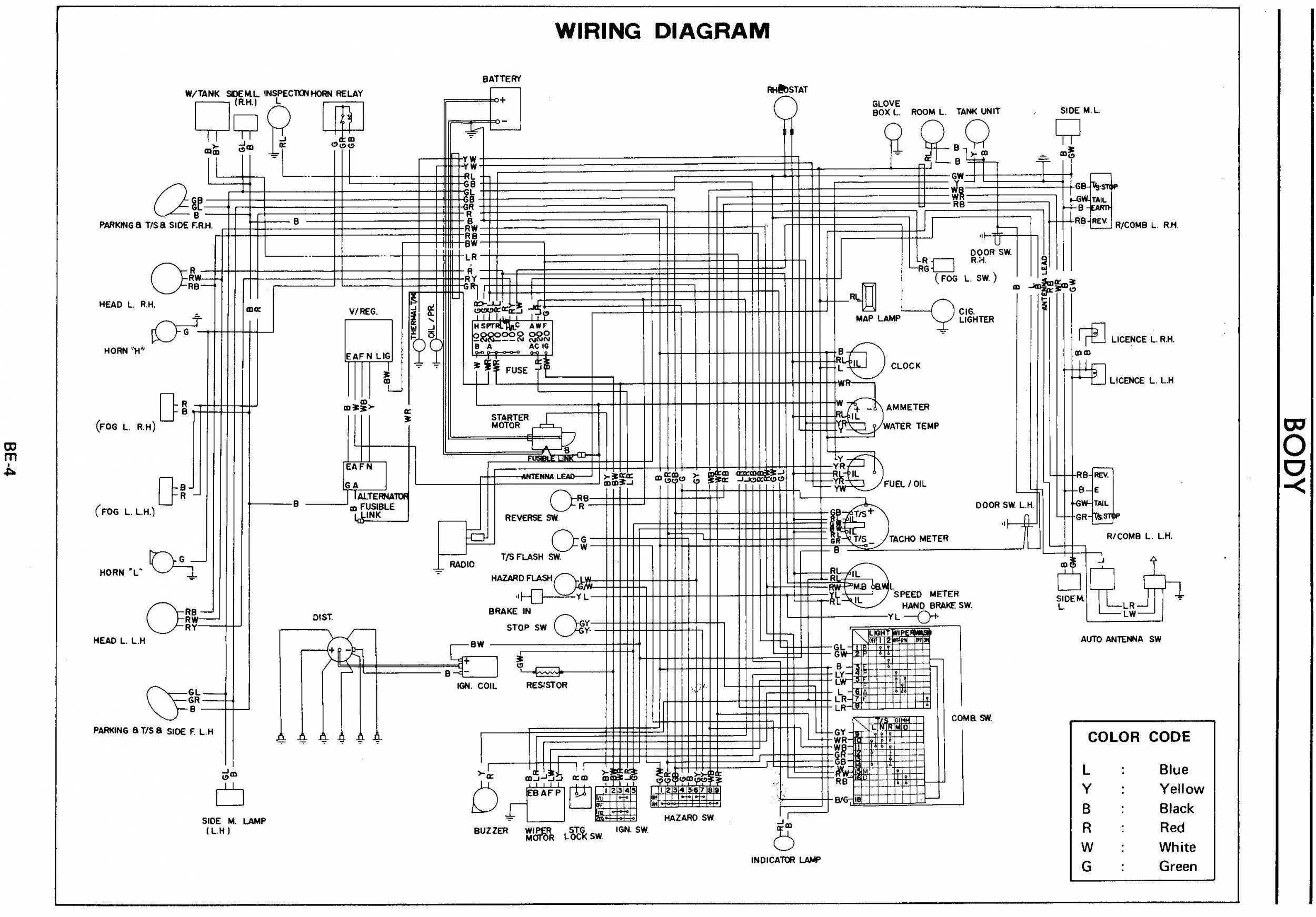 [DIAGRAM_4PO]  EE_8983] Gmc Truck Electrical Wiring Diagrams On Sprinter Radio Wiring  Harness Schematic Wiring | 1966 Mercedes 230s Wiring |  | Hison Opein Mohammedshrine Librar Wiring 101