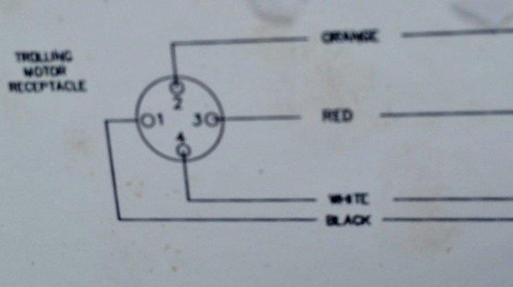 Th 4162 12 24 Volt Trolling Motor Wiring As Well 12 24 Volt Trolling Motor Wiring Diagram