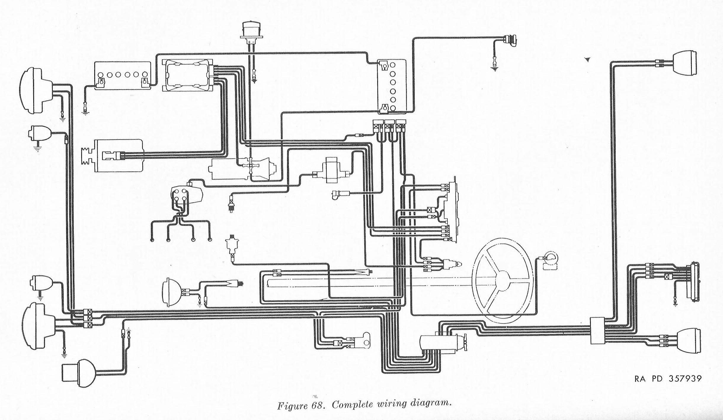 lm_7091] 1952 jeep willy wiring diagram get free image about wiring diagram  wiring diagram  hone puti ixtu nowa orsal emba mohammedshrine librar wiring 101
