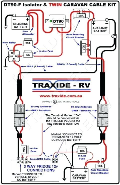 Wiring Diagram Kenwood Kdc Bt848u
