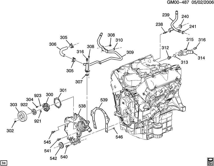 NR_4804] 2007 Chevy Cobalt Engine Diagram Free Diagram | Chevy 3 5l Engine Parts Diagram |  | Www Mohammedshrine Librar Wiring 101