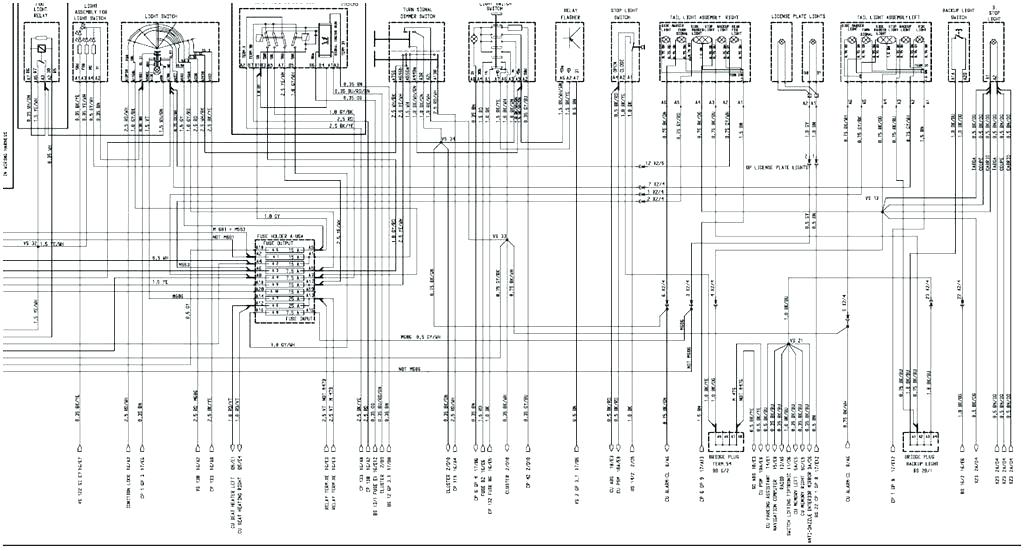 280zx M S2 Wiring Diagram - Fusebox and Wiring Diagram cable-way -  cable-way.sirtarghe.itdiagram database