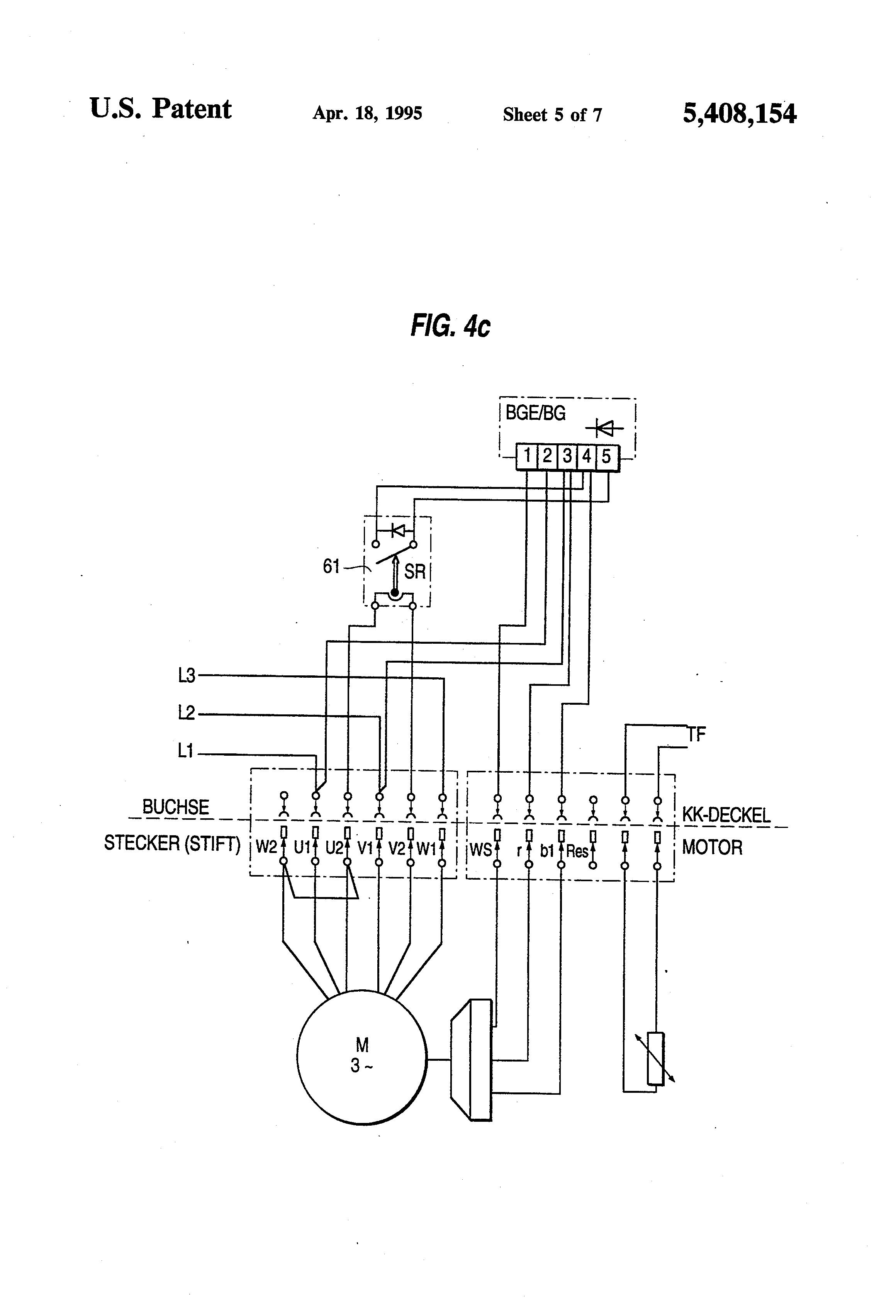 Gy 0076 Eurodrive Motor Wiring Diagram Sew Eurodrive Motor Wiring Diagram Wiring Diagram