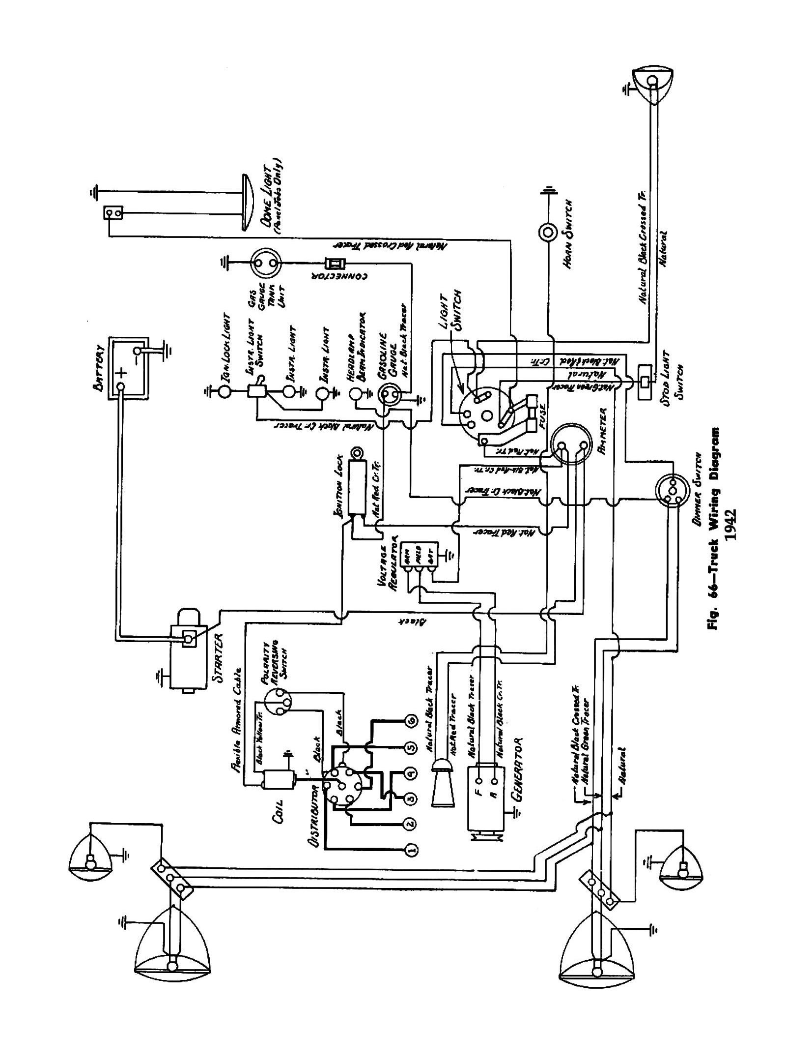 1942 chevy wiring diagram - wiring diagrams relax sum-lay - sum-lay.quado.it  sum-lay.quado.it