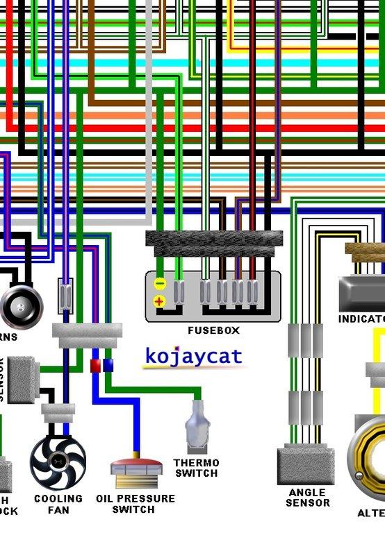 [SCHEMATICS_48IU]  CM_1708] Goldwing Wiring Diagram Wiring Diagram | Wiring A 1981 Honda Gl1100 |  | Push Xempag Tixat Mohammedshrine Librar Wiring 101