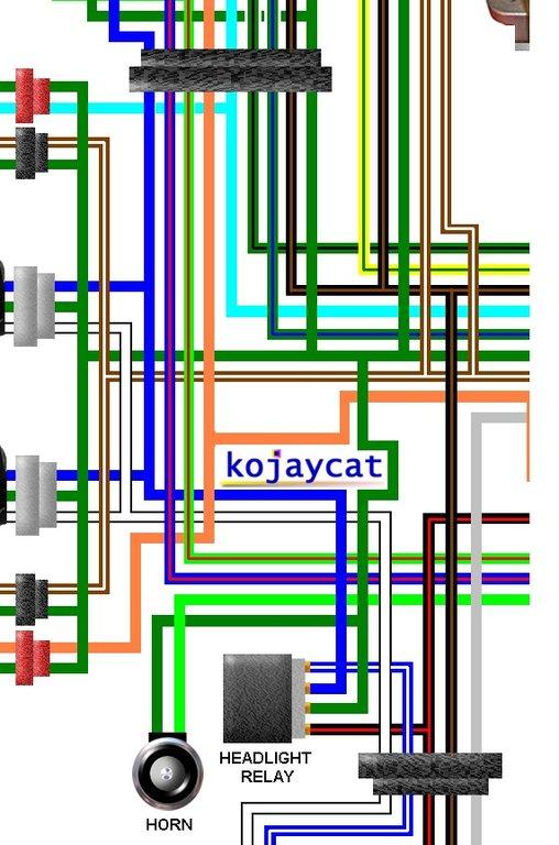 2012 Honda Cbr250r Wiring Diagram - Wiring Diagram For 97 F150 for Wiring  Diagram SchematicsWiring Diagram Schematics