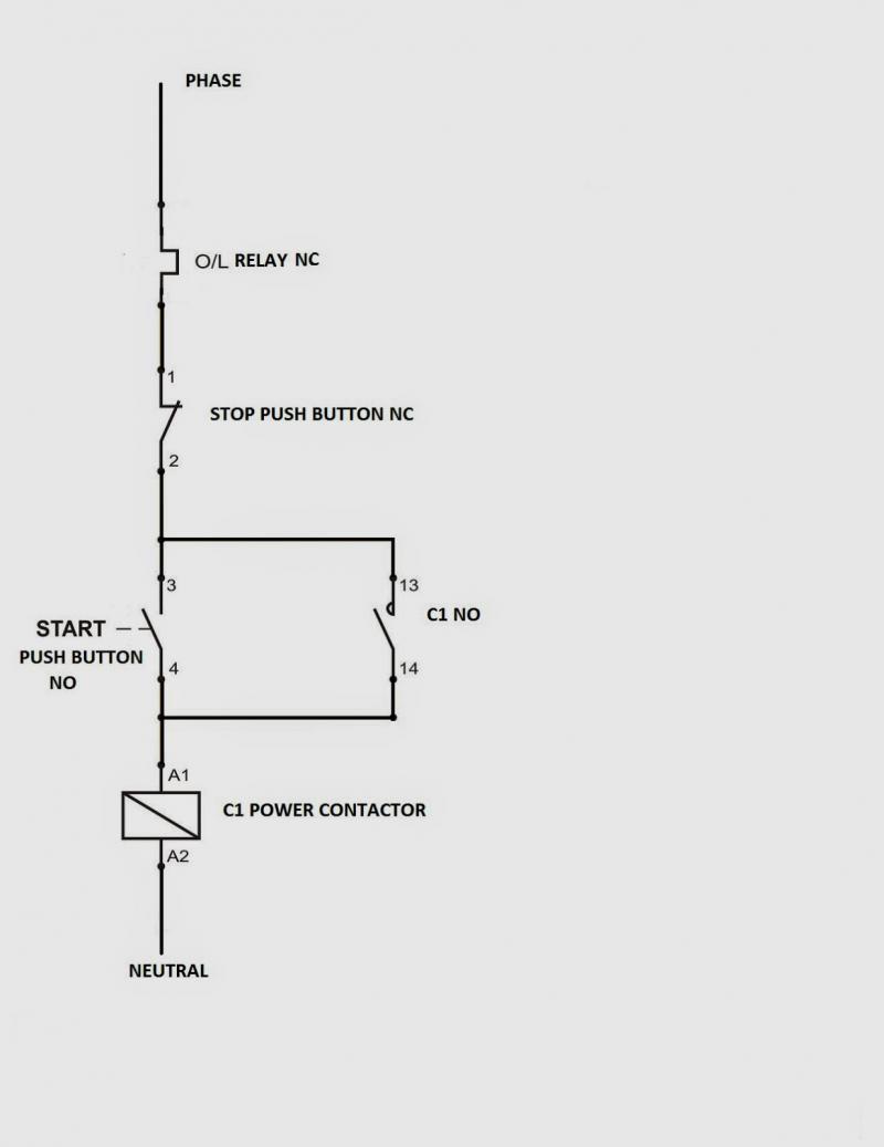 KE_1345] Run Motor Wiring Diagram Moreover Dol Motor Starter Circuit Diagram  Download DiagramOtene Rous Denli Xortanet Anth Weasi Pendu Xlexi Egre Hapolo Ical Intap  Nuvit Xolia Inama Mohammedshrine Librar Wiring 101