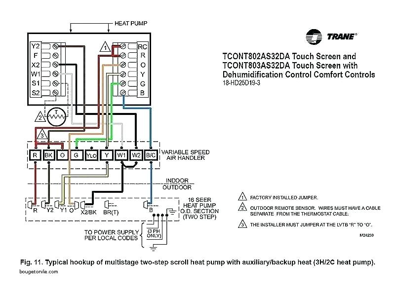 Lenox Thermostat Lennox Heat Pump Wiring Diagram from static-resources.imageservice.cloud