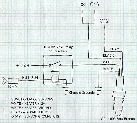 [SCHEMATICS_43NM]  CH_3825] 7 Wire O2 Sensor Wiring Diagram Download Diagram | Denso Heater Wiring Diagram |  | Inki Emba Joni Gray Cajos Mohammedshrine Librar Wiring 101