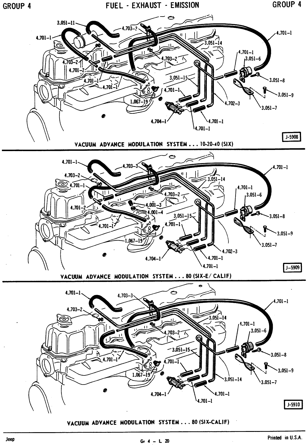 2001 Jeep Wrangler Engine Diagram Wiring Diagram System Chip Norm A Chip Norm A Ediliadesign It