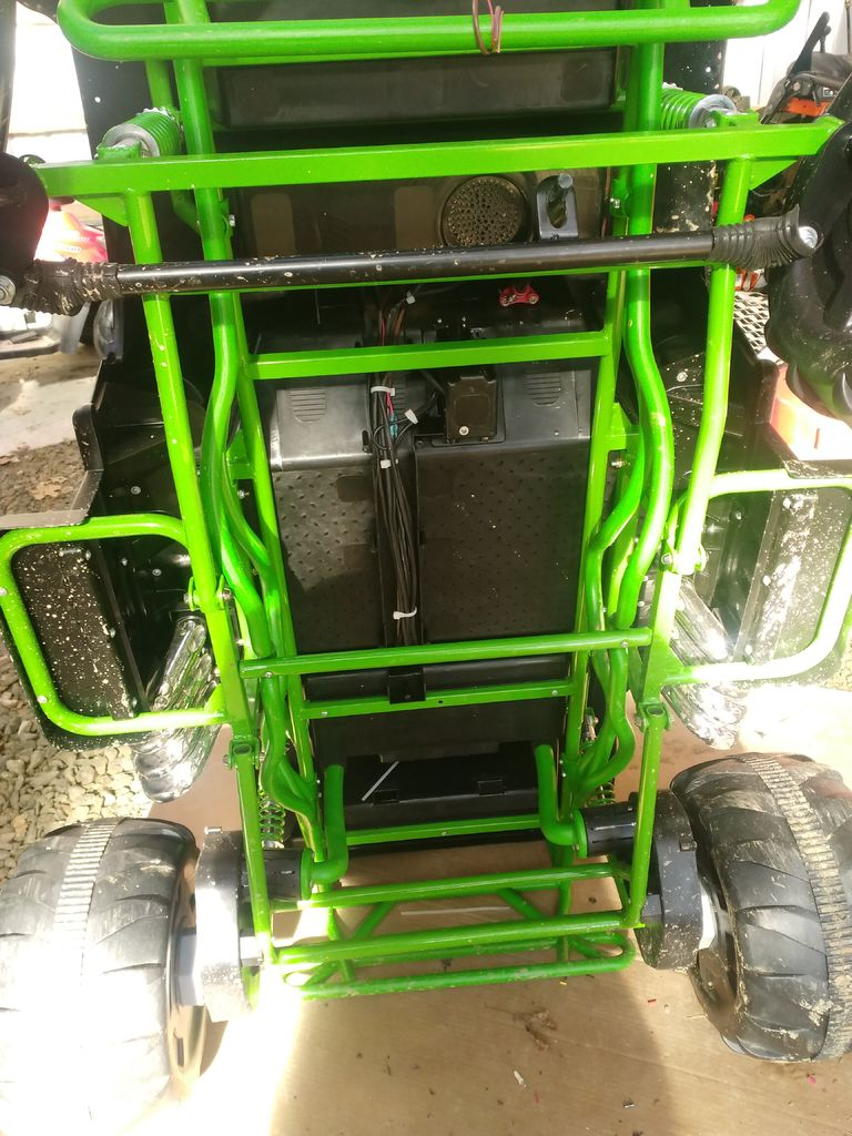 Grave Digger Power Wheels Wiring Diagram from static-resources.imageservice.cloud