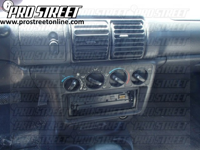 Awesome How To Dodge Neon Stereo Wiring Diagram My Pro Street Wiring Cloud Picalendutblikvittorg