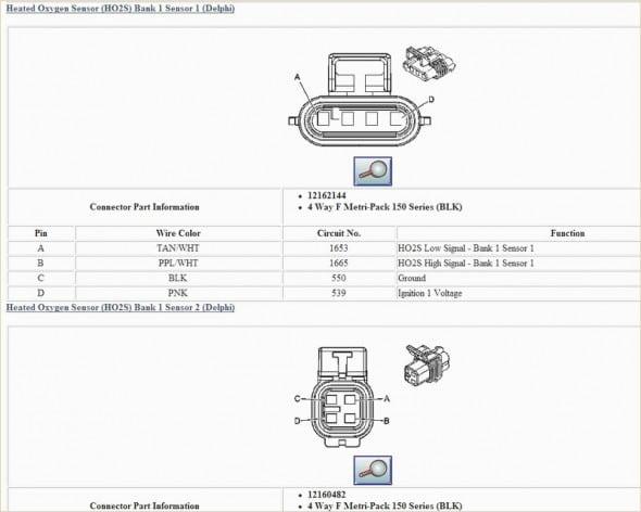 SS_6678] Universal O2 Sensor Wiring Diagram On Saab Wiring Diagram Wire  Color Download Diagram | Bmw O2 Sensor Wire Diagram 4 |  | Lave Vell Jebrp Mohammedshrine Librar Wiring 101