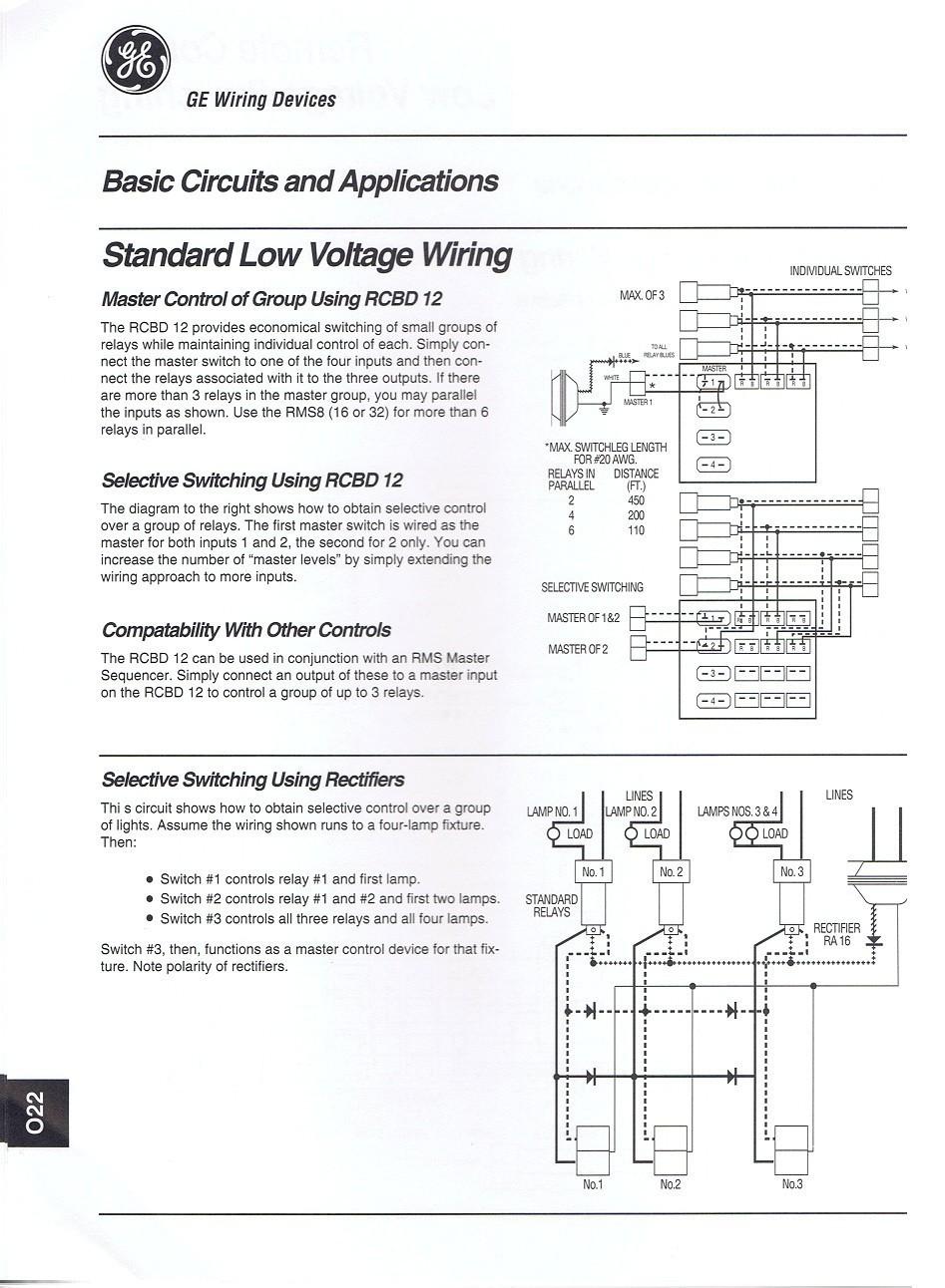LY_6201] Ge Rr7 Relay Wiring Diagram Share The Knownledge Free Diagram   Ge Rr9 Wiring Diagram      Spoat Hapolo Hyedi Unpr Tomy Shopa Mohammedshrine Librar Wiring 101