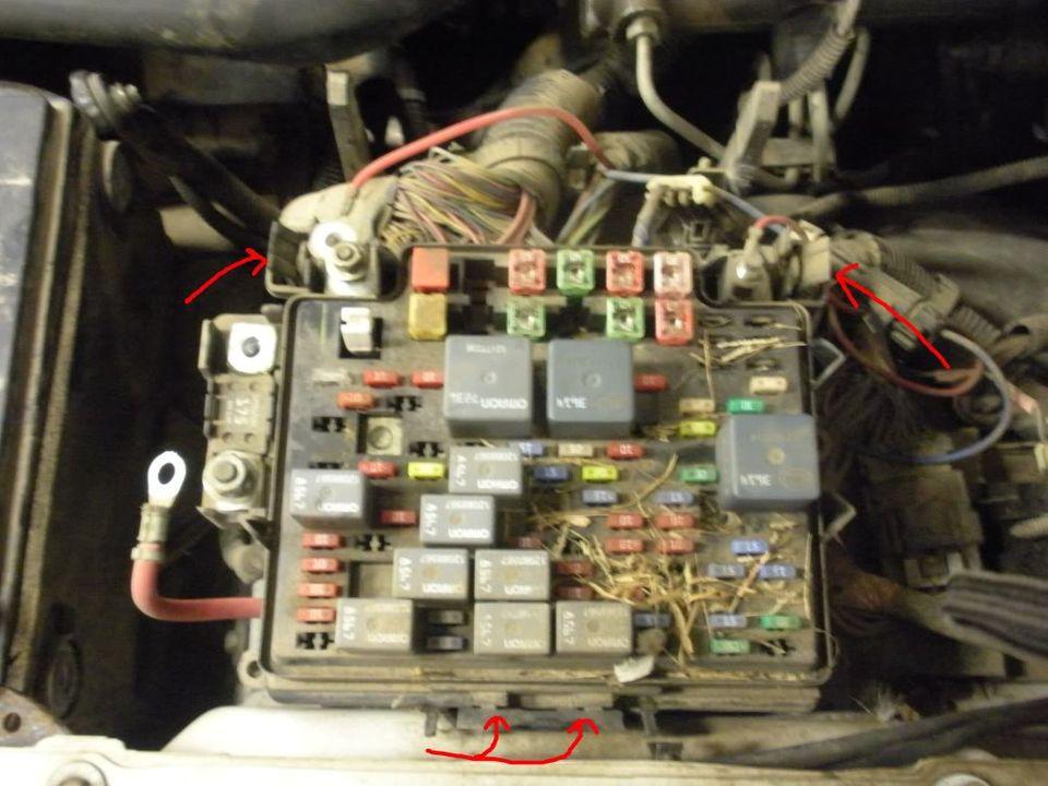 vs_2314] chevrolet duramax diesel engine diagrams schematic wiring  ratag hison opein mohammedshrine librar wiring 101