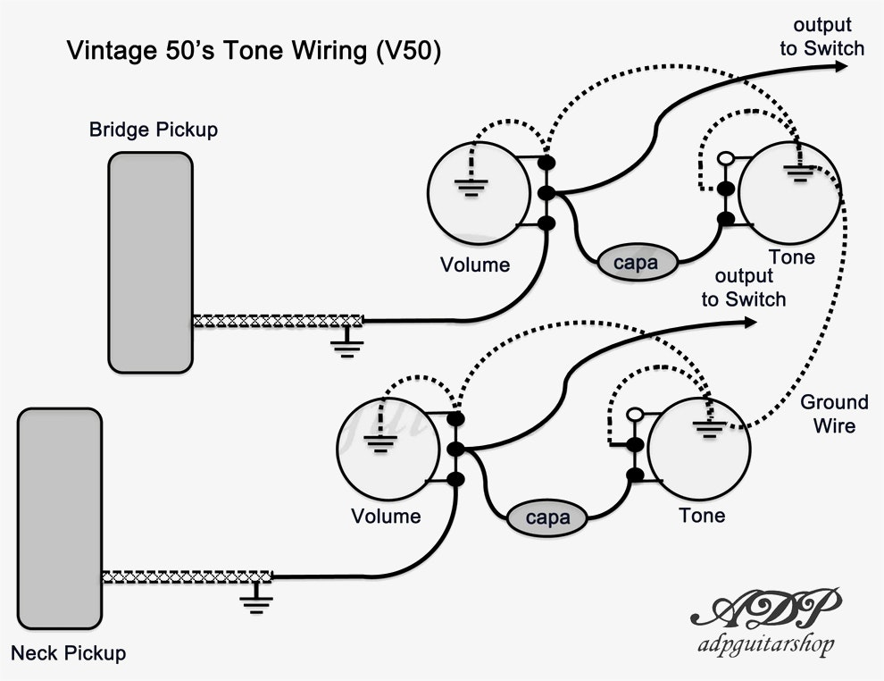 Les Paul 50'S Wiring Diagram from static-resources.imageservice.cloud