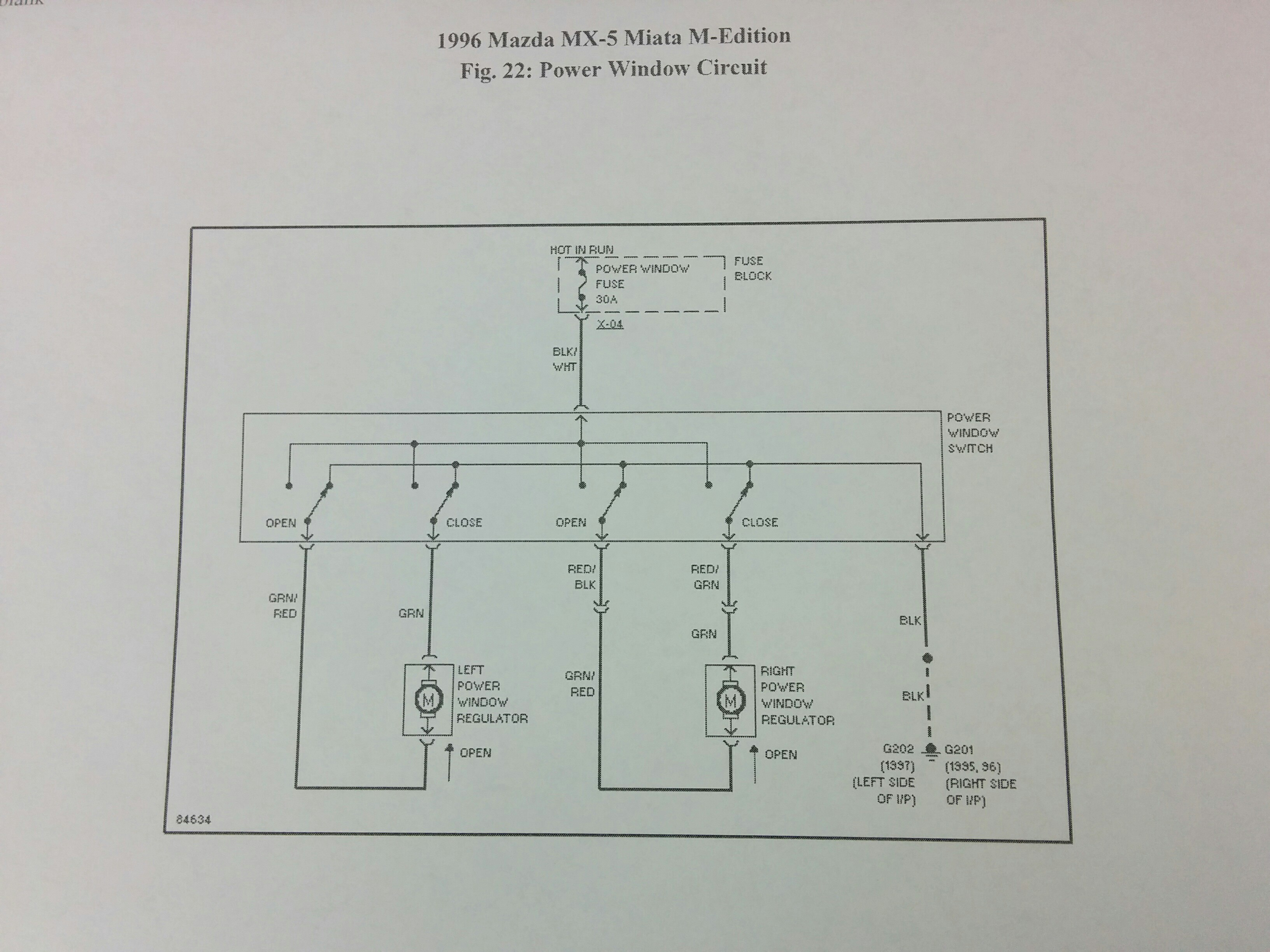 Miata Ignition Switch Wiring Diagram from static-resources.imageservice.cloud