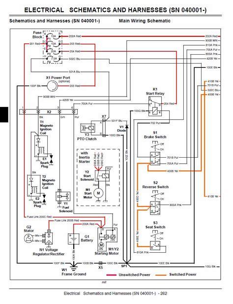 john deere alternator wiring diagram free download x300 wiring diagram wiring diagram data  x300 wiring diagram wiring diagram data