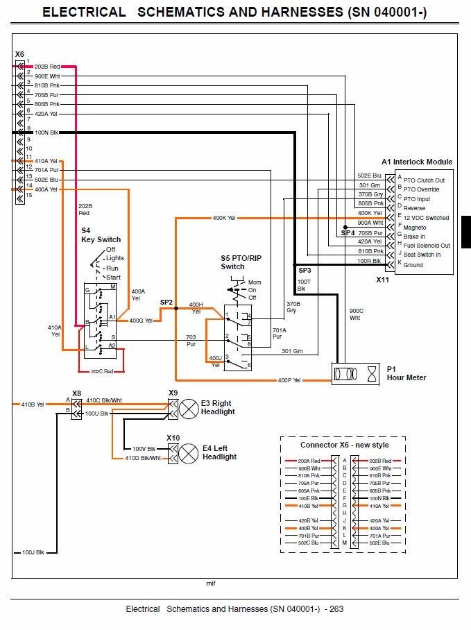 X300 Fuse Box -Honda 450r Fuse Box | Begeboy Wiring Diagram Source | X300 Wiring Diagram |  | Begeboy Wiring Diagram Source