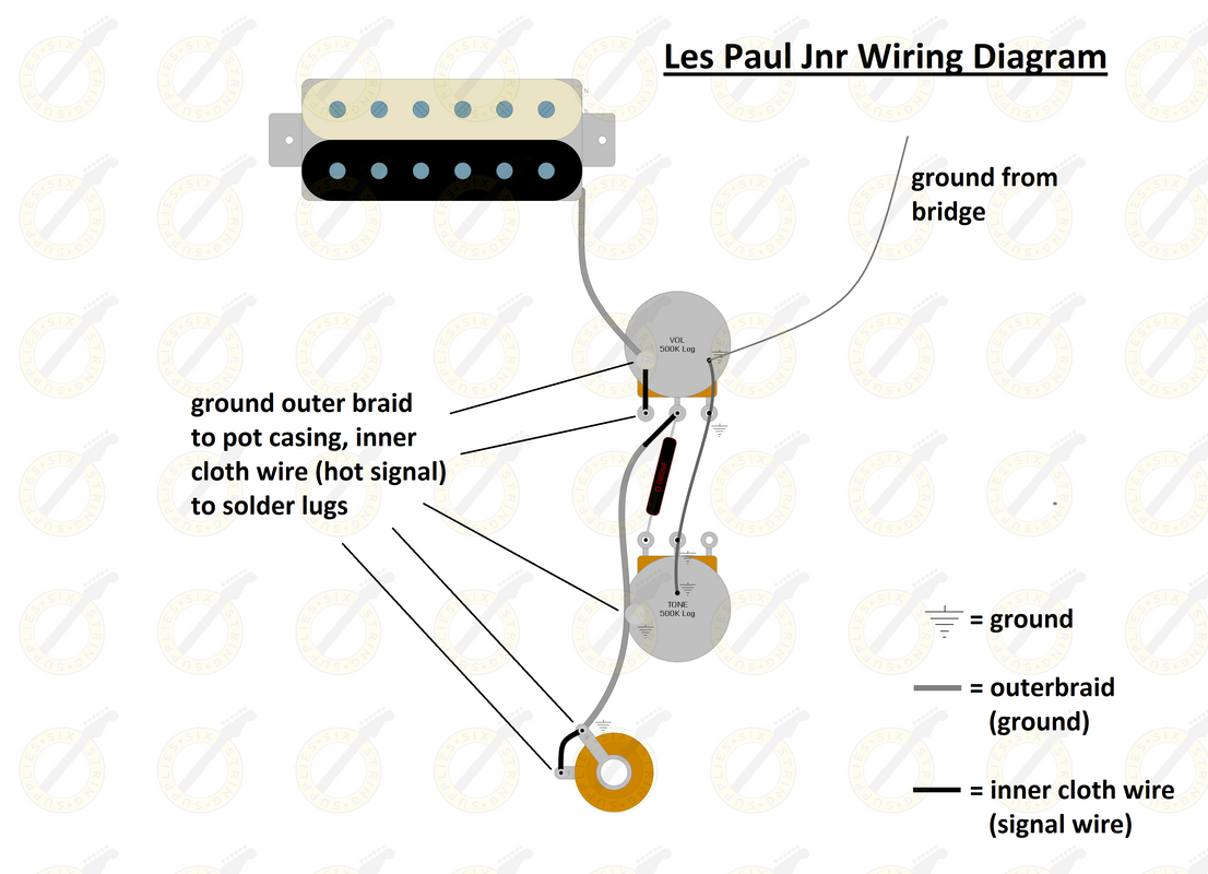 Gibson Les Paul 50'S Wiring Diagram from static-resources.imageservice.cloud