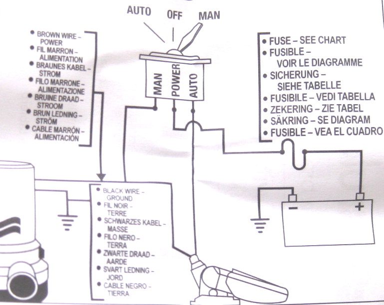 CS_1371] 3 Position Switch Wiring Diagram Bilge Pump Download DiagramVira Effl Cajos Vira Mohammedshrine Librar Wiring 101