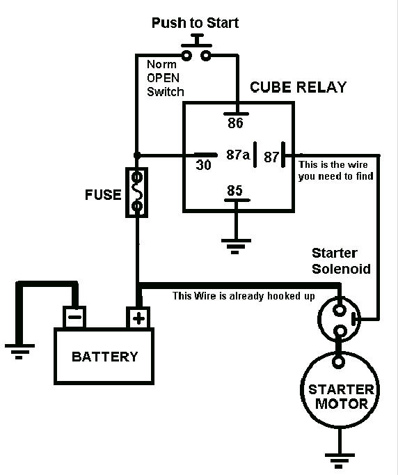 gv_4398] toggle and push on starter switch wiring diagram free diagram  elinu shopa kapemie mohammedshrine librar wiring 101