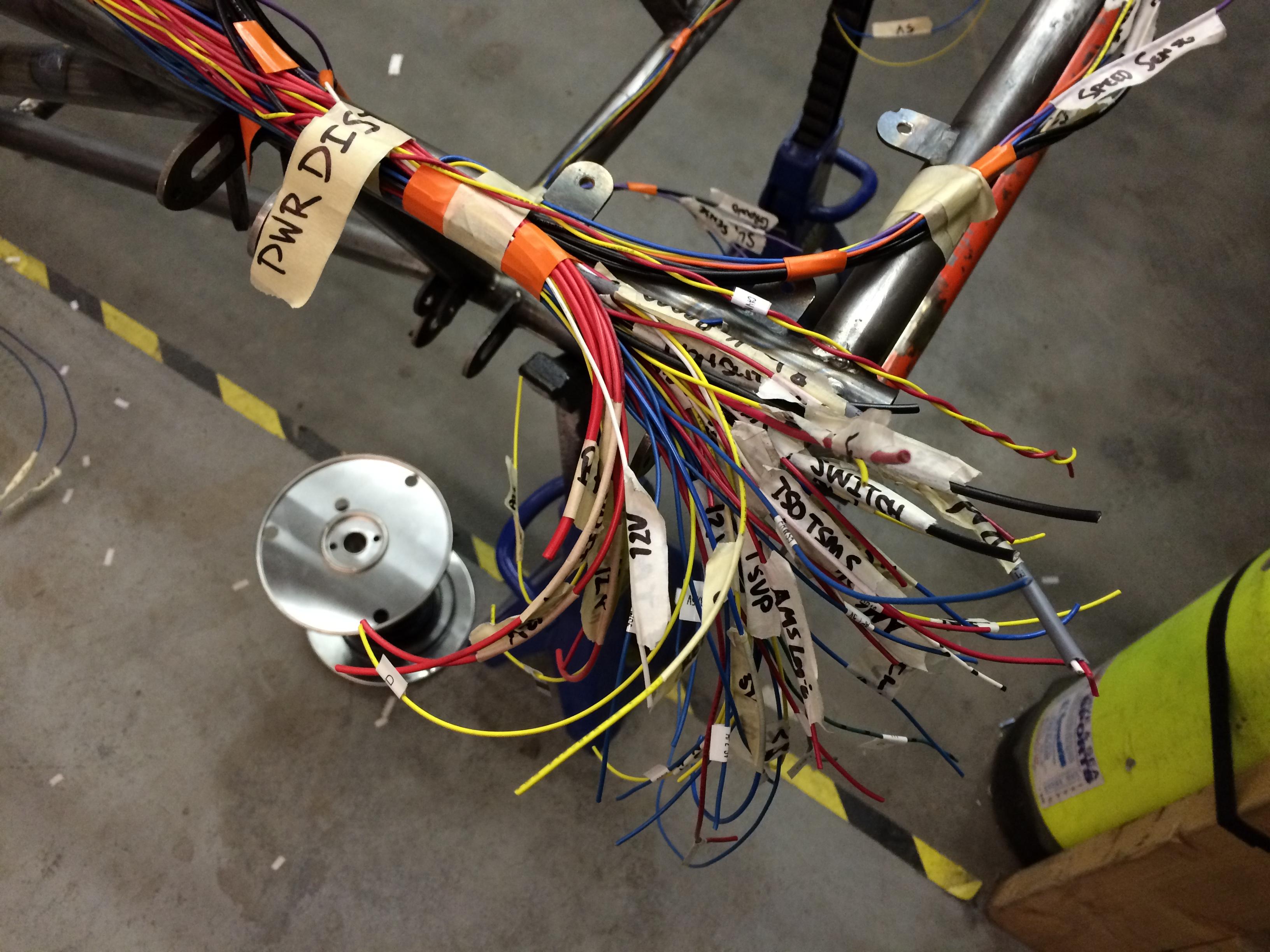 yf_8852] wire harness routing schematic wiring  arch xeira mohammedshrine librar wiring 101