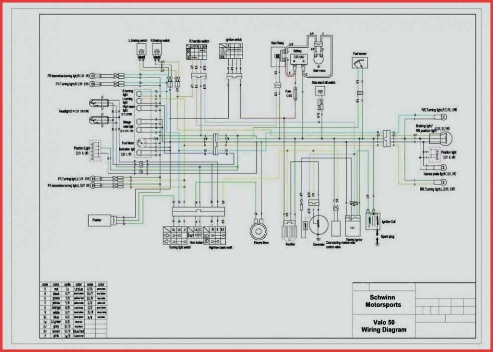 [DIAGRAM_5UK]  NK_7166] Wiring Diagram Kasea Wiring Diagram 50Cc Scooter Wiring Diagram  Download Diagram | 2013 Gy6 50cc Wiring Diagram |  | Joami Astic Abole Nedly Lectr Hone Venet Loida Kicep Mohammedshrine Librar  Wiring 101