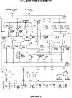 Phenomenal Repair Guides Wiring Diagrams Wiring Diagrams Autozone Com Wiring Cloud Ittabpendurdonanfuldomelitekicepsianuembamohammedshrineorg