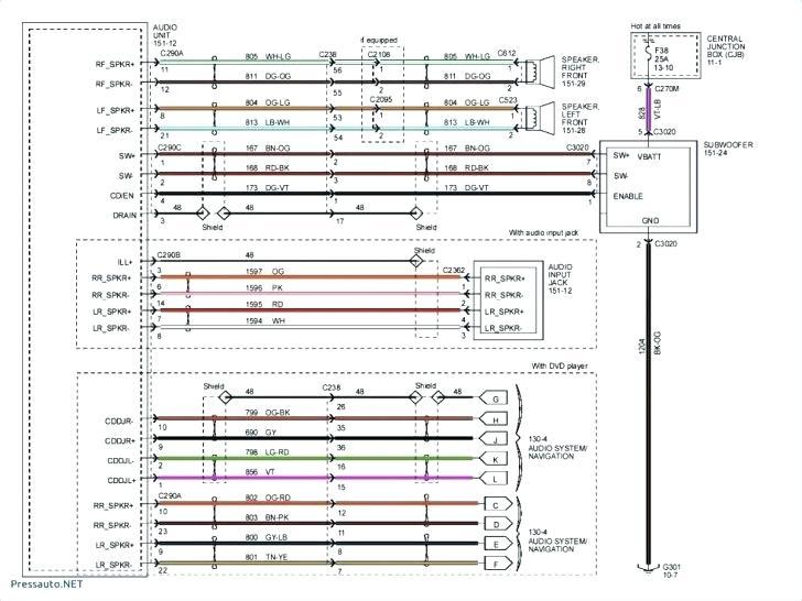 sa8379 sony wiring diagrams wiring diagram