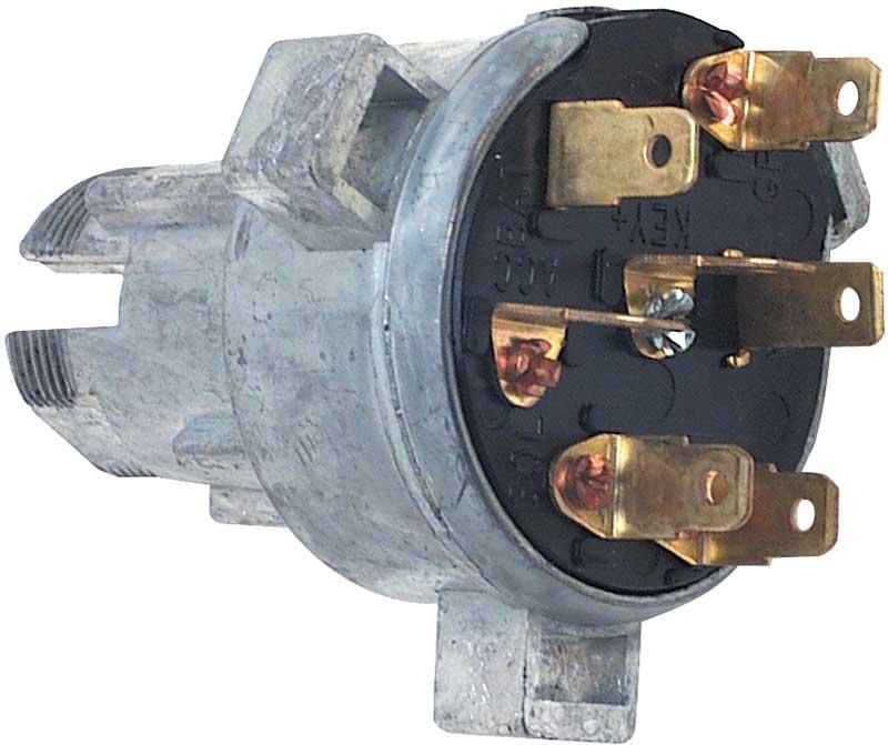 1967 camaro ignition wiring diagram vy 9070  1967 camaro distributor wiring diagram  1967 camaro distributor wiring diagram