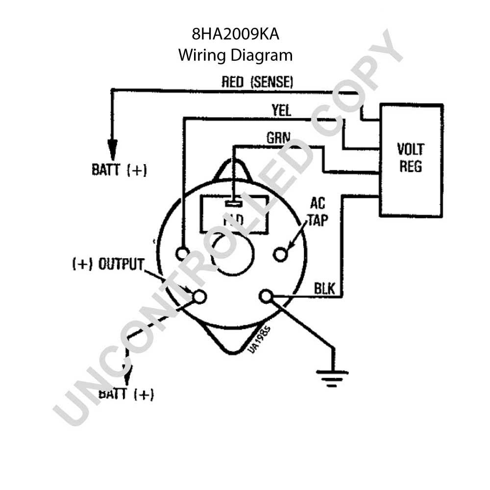 Terrific Letrika Alternator Wiring Diagram Wiring Diagram Data Schema Wiring Cloud Biosomenaidewilluminateatxorg