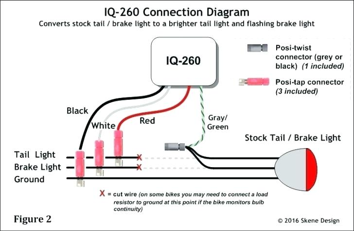 2004 Chevy Silverado Brake Light Wiring Diagram from static-resources.imageservice.cloud