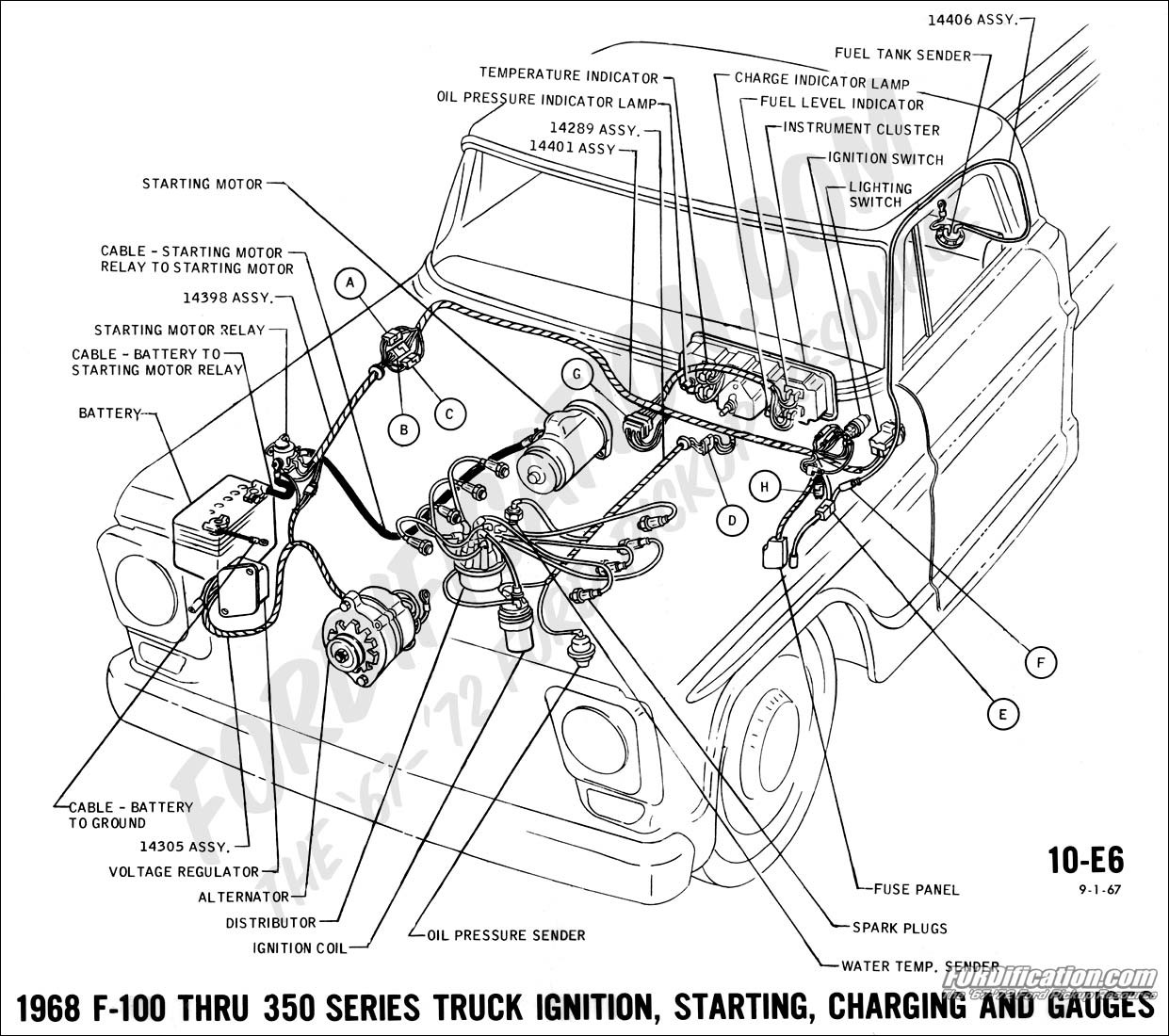 Hv 9556 1970 Chevy Ignition Switch Wiring Diagram Download Diagram