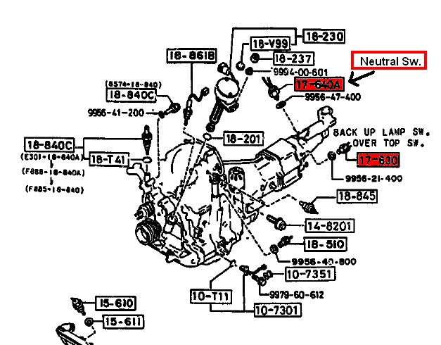 1990 mazda rx 7 engine diagram dr 4840  rx7 fuse panel diagram wiring schematic download diagram  rx7 fuse panel diagram wiring schematic